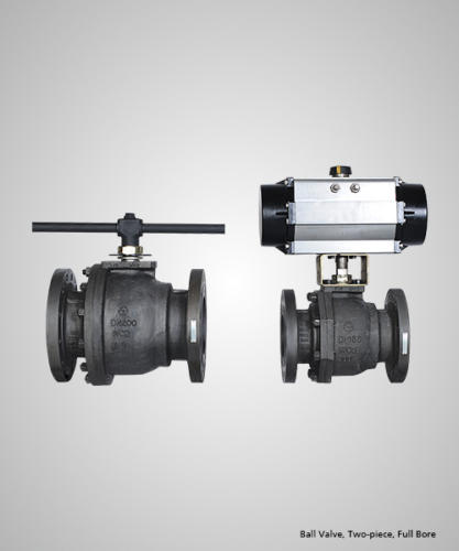ball-valve-two-piece-full-bore